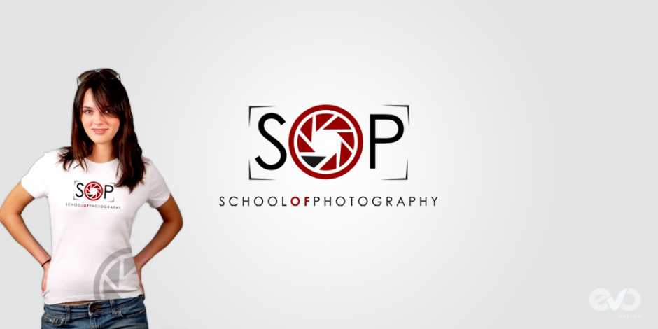 School of Photography